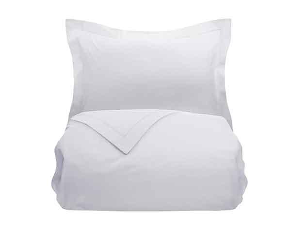 900TC Bed Linen