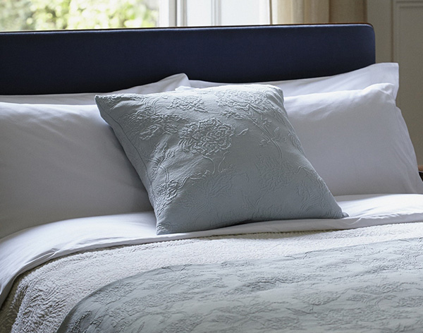 100% Egyptian Cotton Bed Linen
