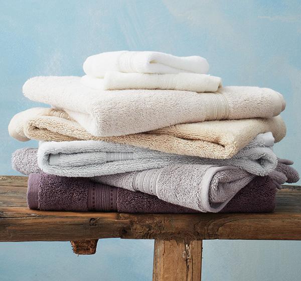 Shop Hand Towels