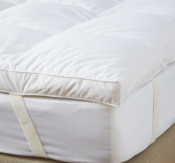 Mattress Toppers Buy Your Mattress Topper From Soak Amp Sleep