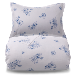 Egyptian Cotton Bed Linen