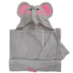 Children's character towels