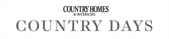 Country Days logo