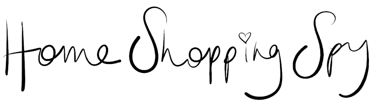 Home Shopping Spy