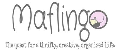 Maflingo - Happy & Hygge