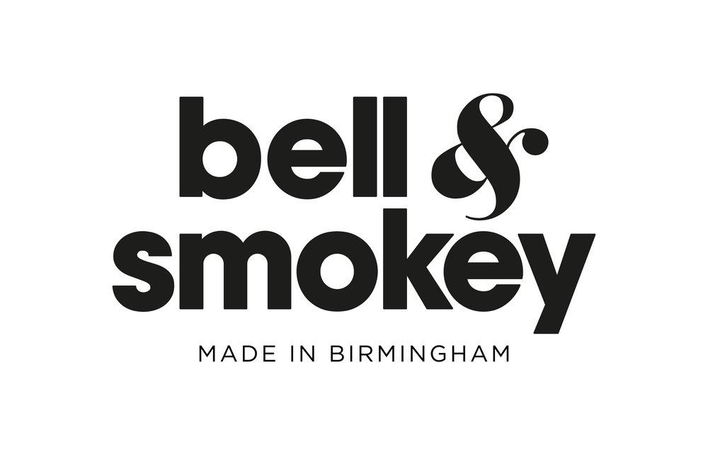 Bell & Smokey
