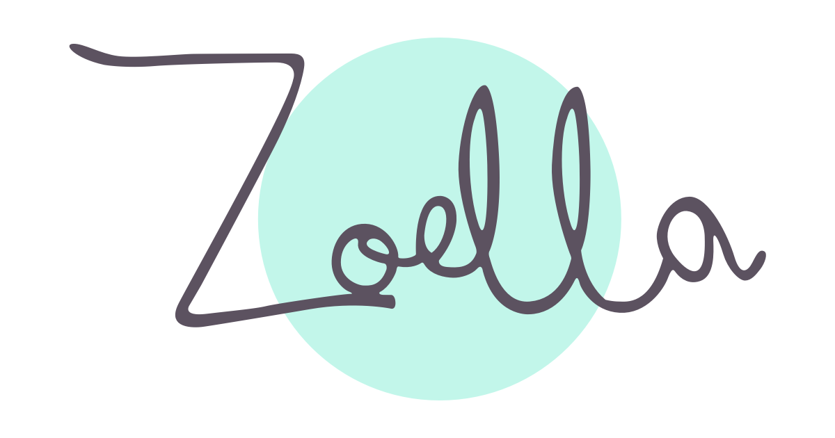 Zoella - Soft as down pillows and topper